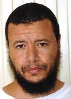 Younis Chekhouri